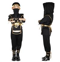 Купить костюм ниндзя для детей