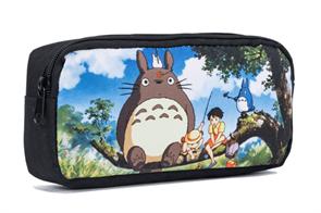 Купить Пенал Мой сосед Тоторо (My Neighbor Totoro)