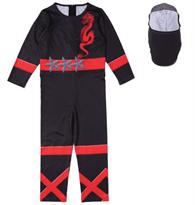 Купить костюм нинзя дя детей