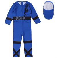 Купить костюм ниндзя недорого