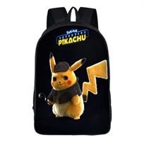 Купить Рюкзак Детектив Пикачу (Pokemon: Detective Pikachu)