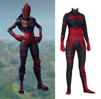 Купить Костюм Красный Рыцарь Фортнайт (Red Knight Raider Fortnite)