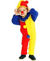 Купить детский костюм