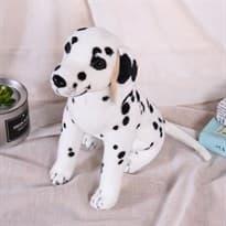 Плюшевая игрушка Далматинец (36см) купить