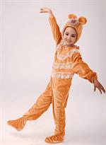 Купить костюм обезьянки в москве