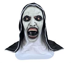 Купить Страшную маску Проклятие монахини