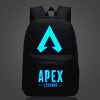 Купить Рюкзак Apex Legends (черный) в Москве