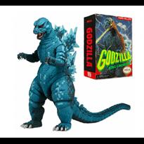 Подвижная фигурка Годзилла (Godzilla Action Figure) 30 см купить Москва