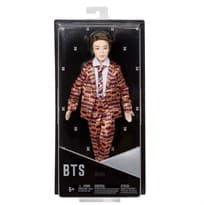 Кукла Пак Чи Мин (BTS Jimin Idol Doll) купить
