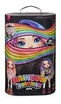 Кукла Пупси Слайм Радужная или Розовая Леди (Poopsie Rainbow Surprise) купить