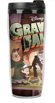 Купить Термос Гравити Фолз (Gravity Falls) 400 мл