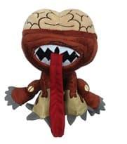 Мягкая игрушка Лизун (Nemesis) из игры Обитель Зла купить