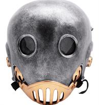 Купить маску Часовщика из Хеллбой