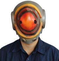 Купить маску APEX Pathfinder