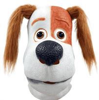 Купить маску собаки