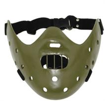 Купить маску ганнибала