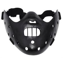 Купить маску ганнибала лектора недорого