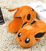 Купить Тапочки Покемон Иви (Pokemon)