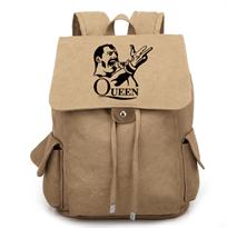 Купить рюкзак фредди меркьюри