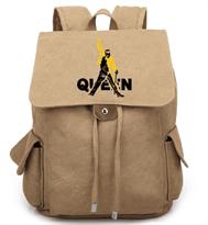 Купить рюкзак Queen