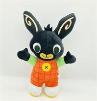 Мягкая игрушка Бинг (Bing) 25 см купить