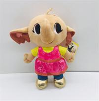 """Мягкая игрушка Сула из мультсериала """"Бинг"""" (Bing) 35 см купить"""