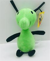 """Купить Мягкую игрушку Падгет из мультсериала """"Бинг"""" (Bing)"""