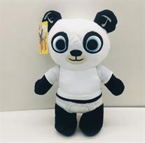 Мягкая игрушка Пандо из мультика Бинг (Bing) купить