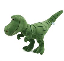 Мягкая игрушка Динозавр Рекс История игрушек (Toy story) 30 см купить