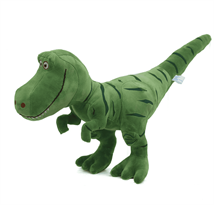Мягкая игрушка Динозавр Рекс История игрушек (Toy story) купить