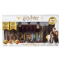 Игровой набор Большой зал Хогвартса (Harry Potter Hogwarts Great Hall) купить