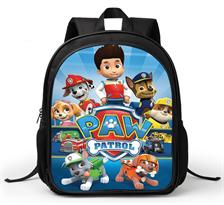 Купить Школьный рюкзак Щенячий Патруль (Paw Patrol)