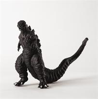"""Фигурка Шин Годзиллы из фильма """"Годзилла: Возрождение"""" 2016 (Godzilla) купить в Москве"""