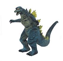 Коллекционная фигурка Годзиллы (Godzilla Figure) 28 см купить