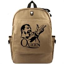 Купить рюкзак Фредди меркьюри в Москве