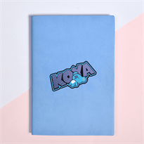 Блокнот Коя БТ21 (Koya BT21) купить в Москве