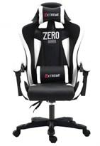 компьютерный стул zero