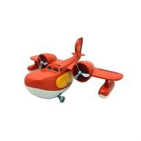 Игровой набор Самолет Зигзага (DuckTales Sunchaser) купить в Москве