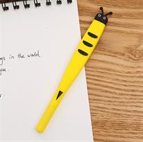 Ручка Пчела купить в Москве