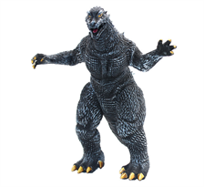 Купить Коллекционную фигурку монстр Годзилла (Godzilla Figure) 28 см