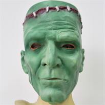 Купить Маску Франкенштейна (Frankenstein) в Москве