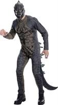 Костюм Годзилла (Adult Godzilla: King of the Monsters) купить Москва