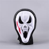 Маска Крик вампир (Scream) купить в Москве