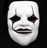Маска Джои (Джордисон) из группы Slipknot купить Москва