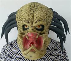 Маска Хищник (Predator) купить в Москве