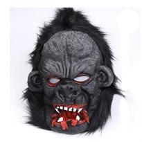 Маска Ревущая обезьяна купить Москва