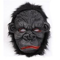 Маска Улыбающаяся обезьяна купить Москва