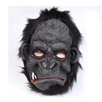 Маска Свирепая обезьяна купить Москва