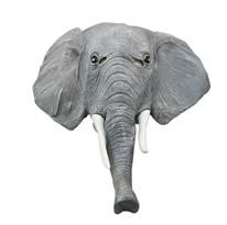 Маска Слона купить в Москве