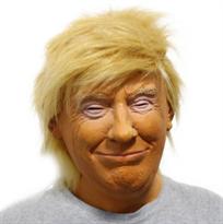 Маска Дональда Трампа купить недорого